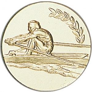 aviron-barque