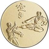 karaté-kung fu