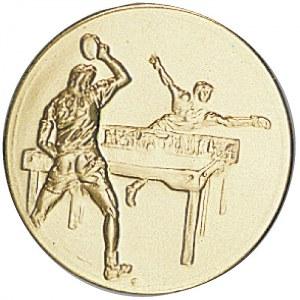 tennis de table joueurs
