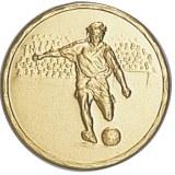 foot joueur