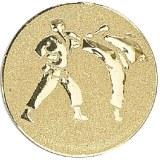 karaté-kung fu 2