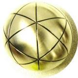 Boule FUTURA Tappo Oro Top