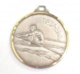 Médaille D32