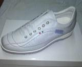 chaussure UNIVERSAL