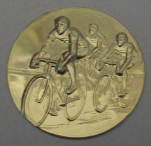 cyclisme route