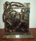 trophée Athlétisme