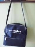 sac 4 boules CAUDERA