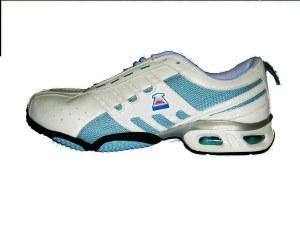 Chaussure GYM 08
