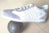 Chaussure Olimpica