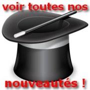 http://www.manson-trophee.com/achat/nouveautes.php